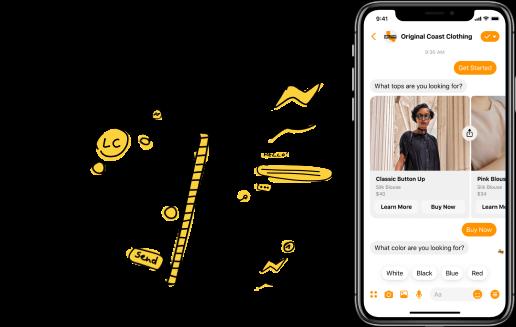 App of the week hero