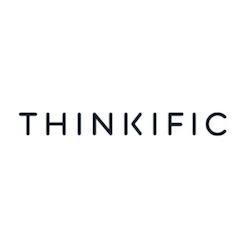 Thinkific