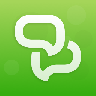 OAPPS for WhatsApp