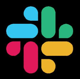 Slack for LiveChat