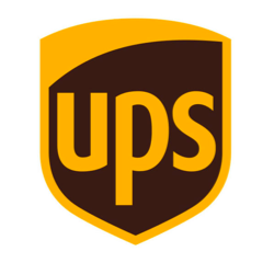 UPS Delivery Status