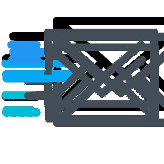 Send Chat Transcription
