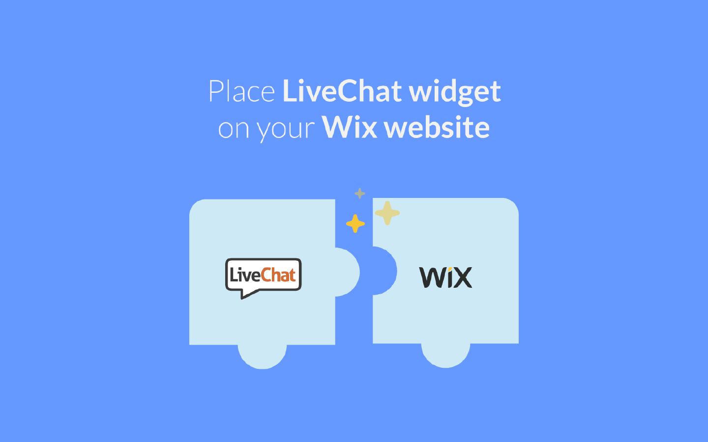 WiX integration