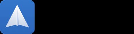 Telegramer
