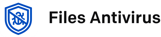 Files Antivirus