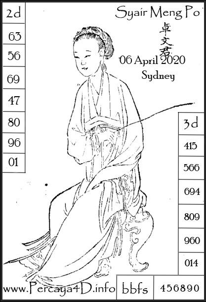 s2.jpg (417×609)