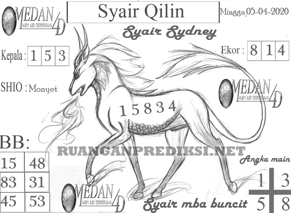 SYAIR BUNCIT 2019 sd.png (1203×880)
