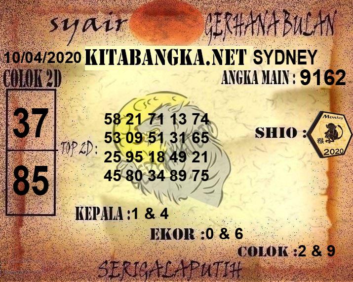 SD2-11.jpg (715×573)