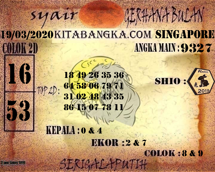 SG2-19.jpg (720×576)