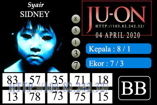 JuonSD 04 Recovered.jpg (507×339)