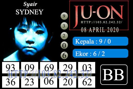 Juon-Recovered 08 .jpg (507×339)