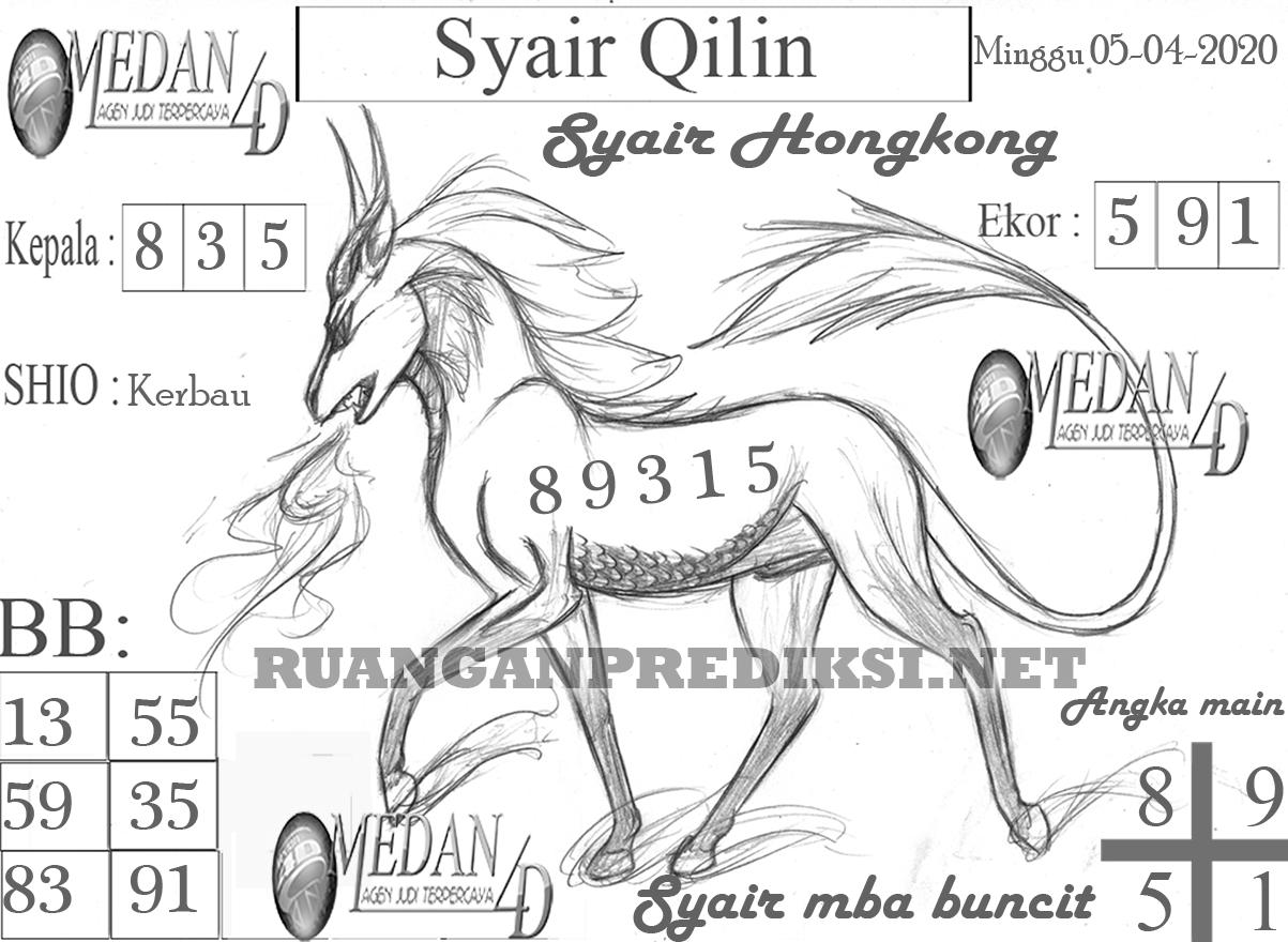 SYAIR BUNCIT 2019 hk.png (1203×880)