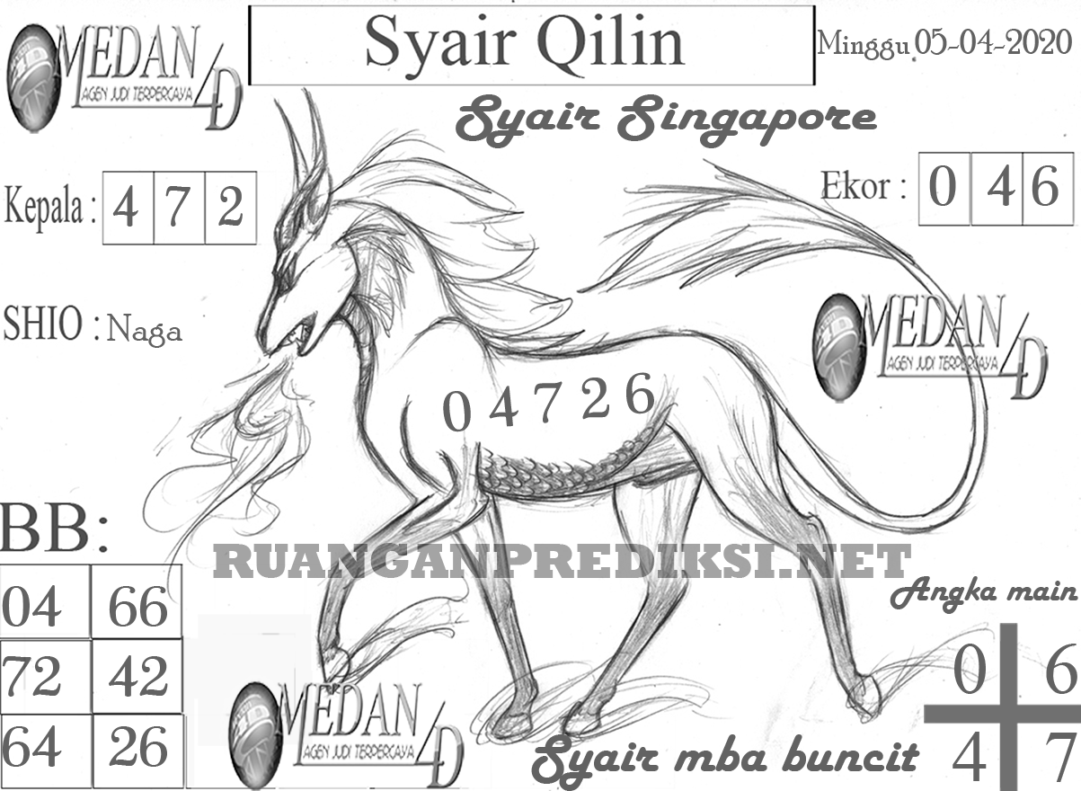 SYAIR BUNCIT 2019 sgp.png (1203×880)