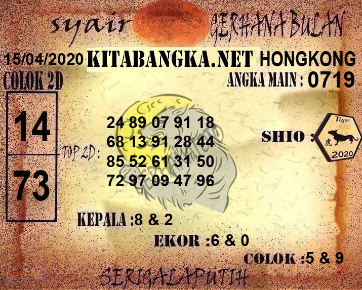 HK2.jpg (715×573)