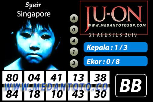Situs Togel Online | Bandar Togel Singapore |Bandar Togel Hongkong |Bandar Togel sydneypools | Live Casino