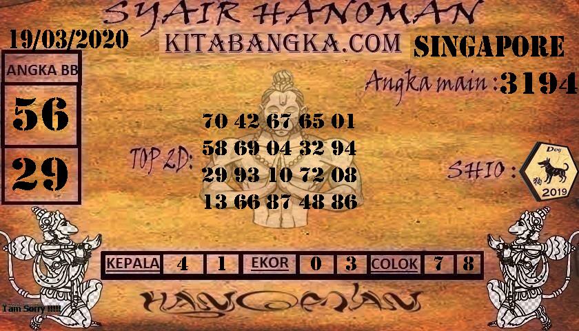 SG1-21.jpg (840×480)