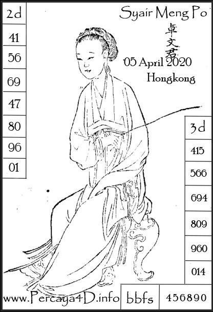 h2.jpg (416×609)