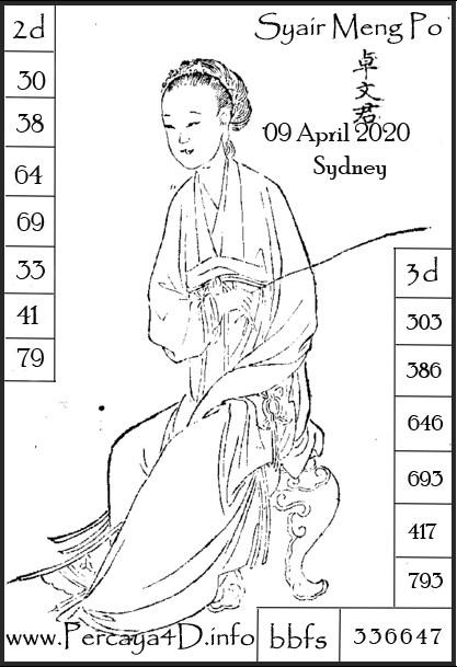 s3.jpg (417×609)