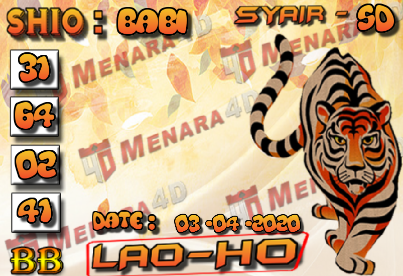lao ho sd.png (803×549)