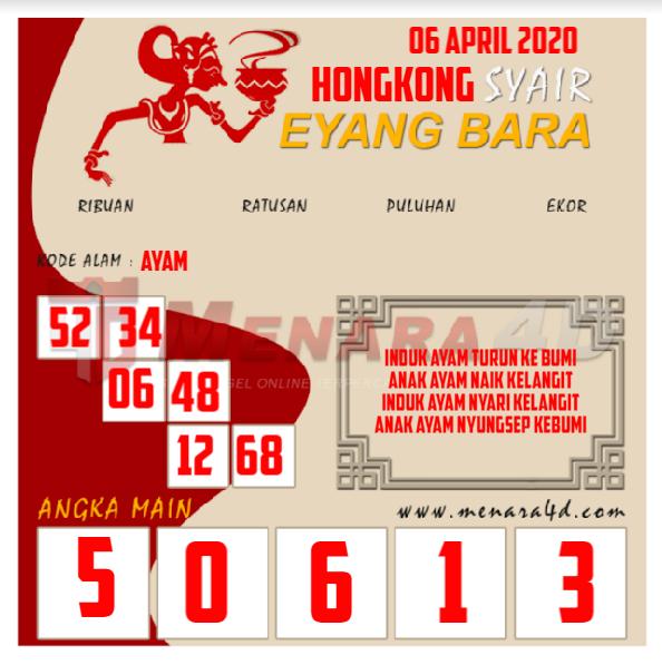 hk eyang.png (594×597)