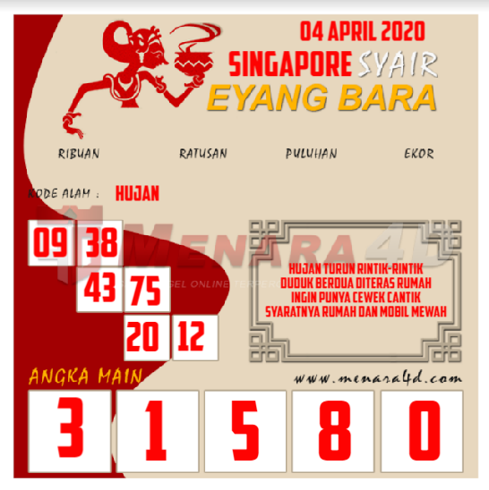 sg eyang.png (546×548)