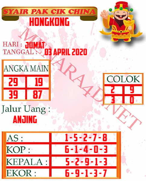 pakcik hk.png (484×601)