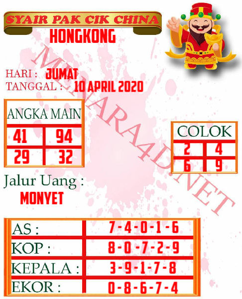 pakcik hk.png (486×600)