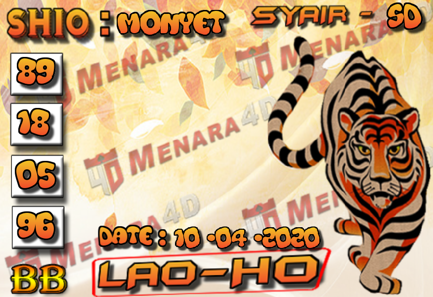 lao ho sd.png (876×600)