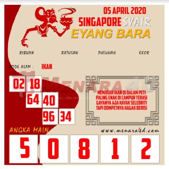 sg eyang.png (595×595)
