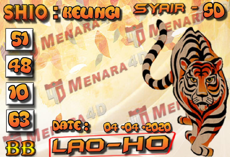 lao ho sd.png (804×549)