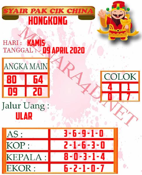 pakcik hk.png (484×597)
