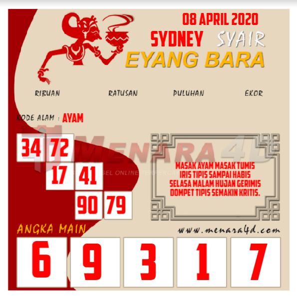 sd eyang.png (595×597)