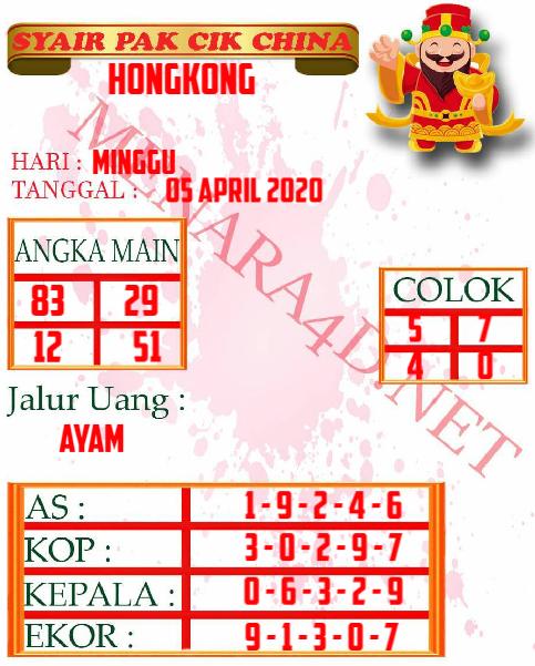 pakcik hk.png (483×601)