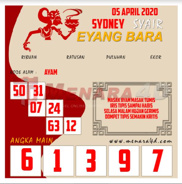 sd eyang.png (594×601)