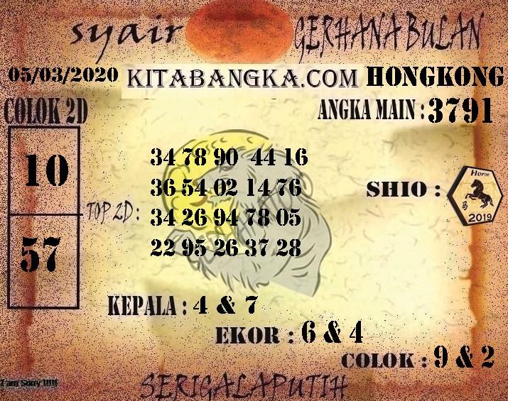 HK2.jpg (715×565)