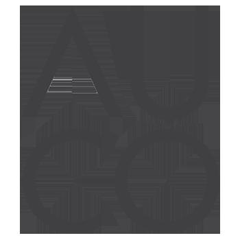 AUCO Marketing