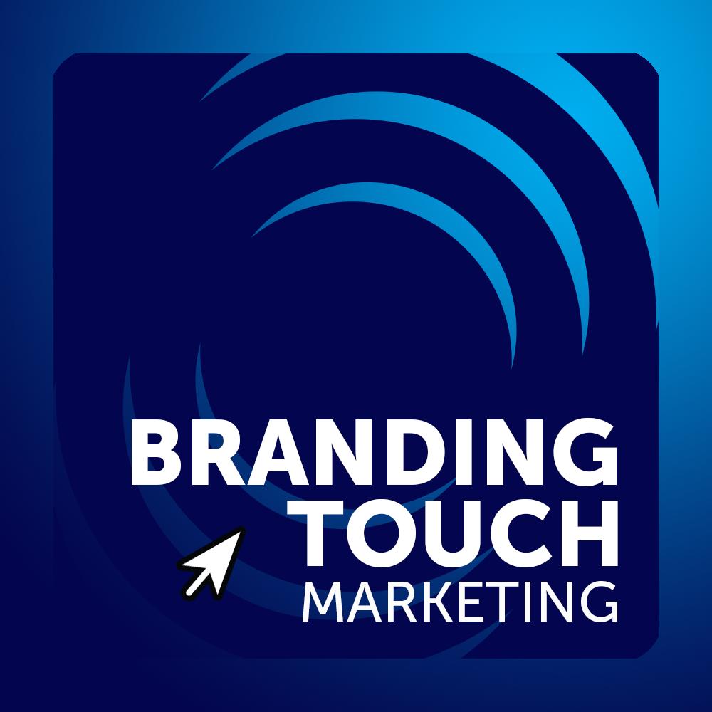 BrandingTouch.com logo