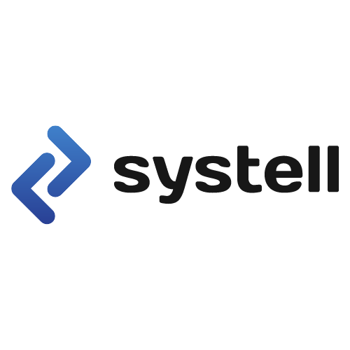 Systell Contact Center