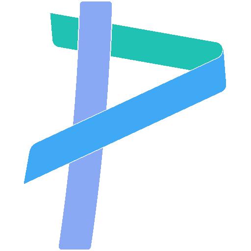 Passage AI logo
