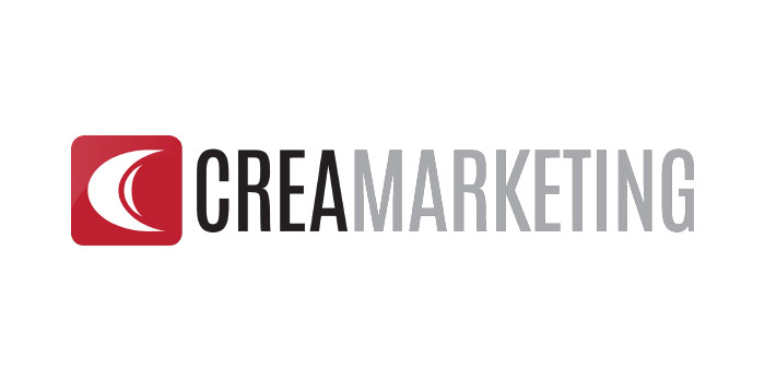 Oy Creamarketing Ab logo