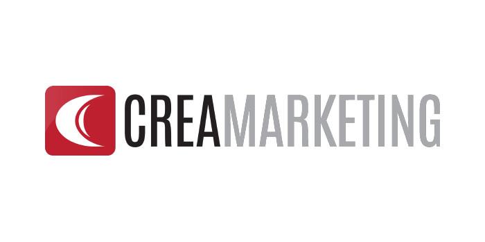 Oy Creamarketing Ab