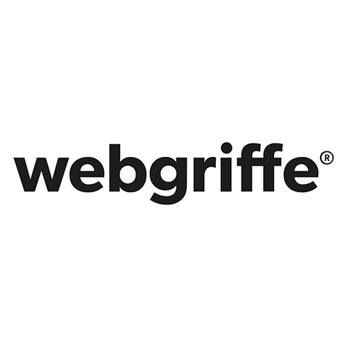 Webgriffe SRL