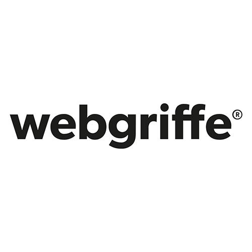 Webgriffe SRL logo