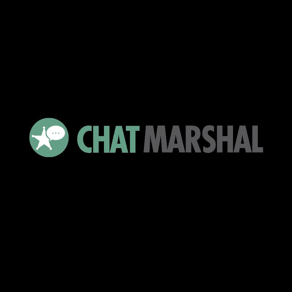 Chatmarshal.com