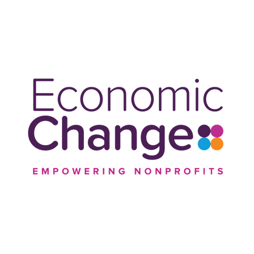 Economic Change CIC
