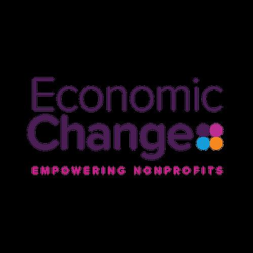 Economic Change CIC