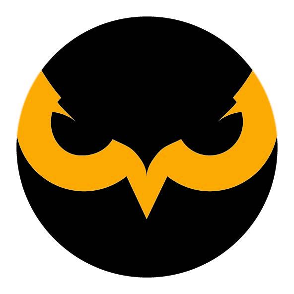 Owl's Factory logo