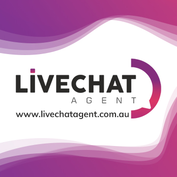 Live Chat Agent