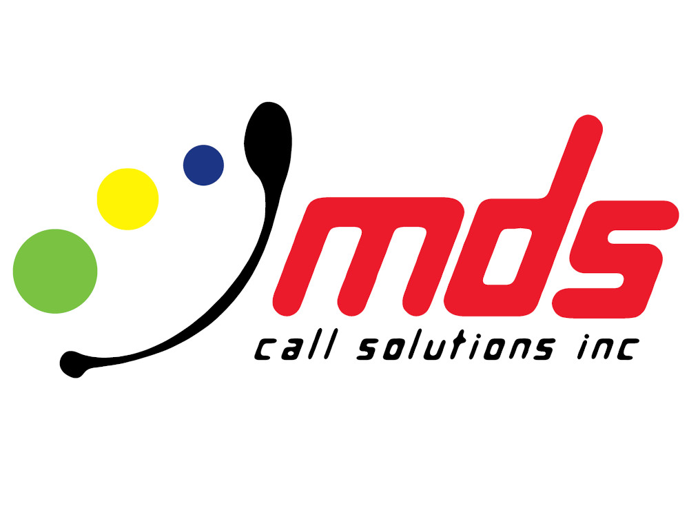 MDS Call Solutions, Inc.