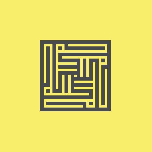 Taqniaty logo